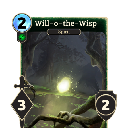 Will-o-the-Wisp Card.png