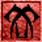 Отравление (Morrowind).png