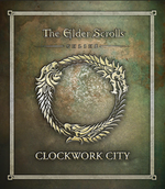 Clockwork City Cover.png
