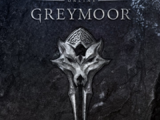 The Elder Scrolls Online: Greymoor