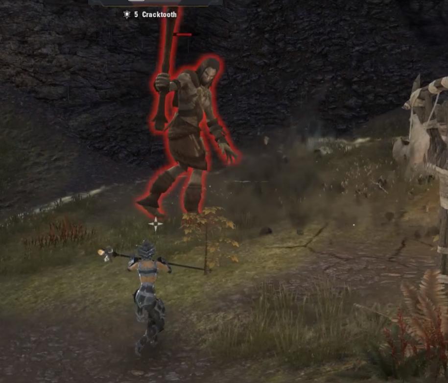 Fierce Beasts of Ivarstead