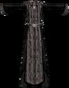 Glenmoril Witch Robe MW