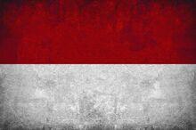 Indonesia flag.jpg