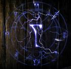 SKRMLightning Rune.png