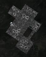TESV Map Sleeping Giant Inn