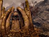 The Lover Stone (Skyrim)