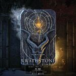 The Elder Scrolls Online Wrathstone Cover.jpg