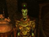 Uupse Fyr (Morrowind)