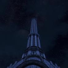 Башня Белого Золота 5.png