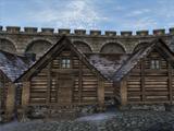 Дом Дж'Гасты