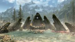 Камень Атронаха (Skyrim).png
