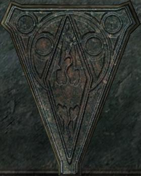 Вивек (Morrowind)