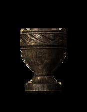 Кубок 1 (Skyrim)