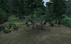 Лагерь Гранат.jpg