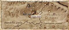 Пещеры Брумы. Карта.jpg