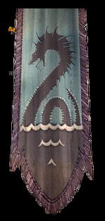 Флаг маормеров.png