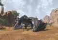 Dragon (Online)