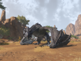 Dragons (Online)