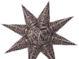 Azura's Star (Morrowind)