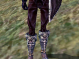 Smuggler (Bloodmoon)