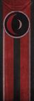 Баннер Скинграда.png