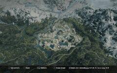 Камень Атронаха(карта).jpg