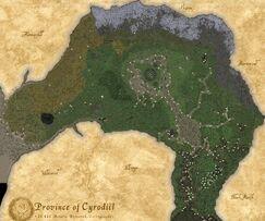 Корень Нирна большая карта.jpg