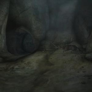 Пещера Серая Скала 11.png
