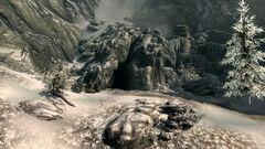 Пещера Хеймара.jpg