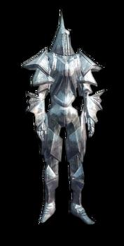 Рыцарь Порядка.png