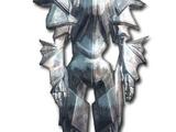Рыцарь Порядка