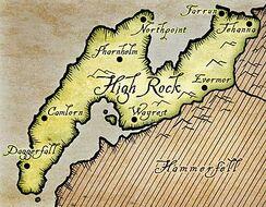 Хай Рок карта.jpg