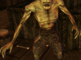 Creeper (Morrowind)