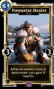 Dawnstar Healer (Legends) DWD