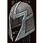 Железный шлем (Online)