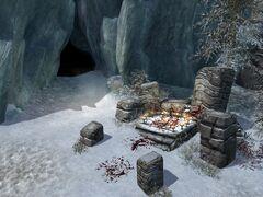Алтарь Тронда (Dragonborn).jpg
