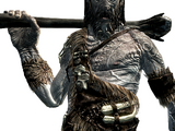 Великан (Skyrim)