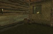 Дом Сабинуса Ораниуса 4