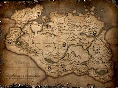 Карта Скайрима1.png