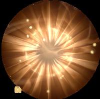 Магия Восстановления 1.png