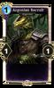 Argonian Recruit