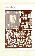 Codex Scientia pg 38