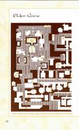 Codex Scientia pg 58