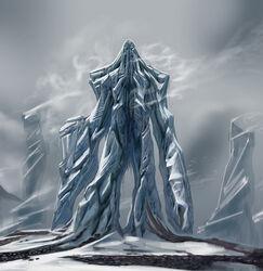Frostconcept.jpg