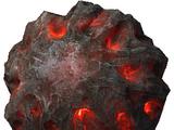 Сердечный камень