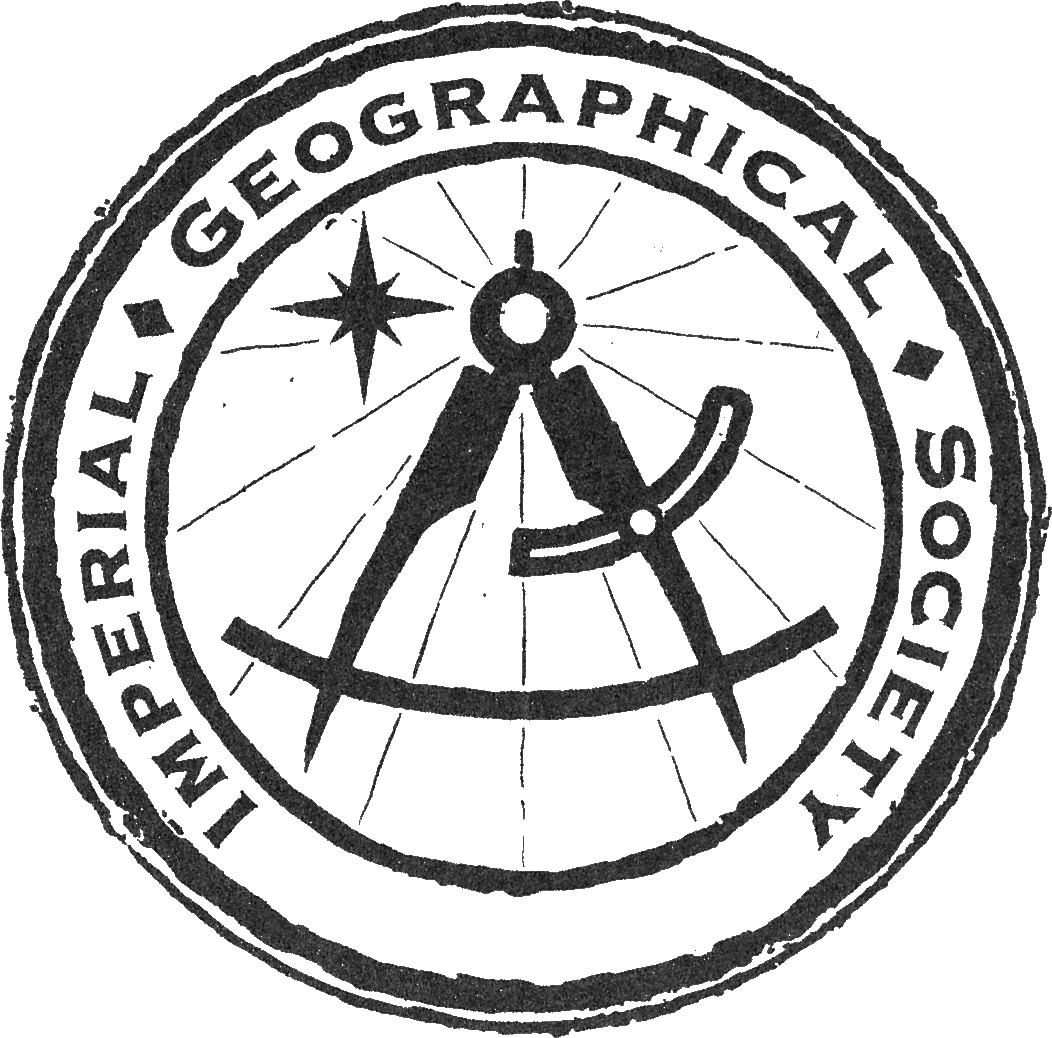 Imperial Geographic Society