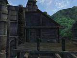 Дом Люсианы Галены