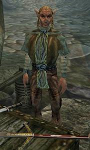 Plik:Anruin (Morrowind).png
