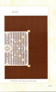 Codex Scientia pg 103