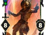 Dagoth Ur (Legends)